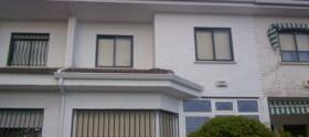 Servicio de reparación de canalones en Madrid. Reparación de canalones para todo tipo de viviendas.